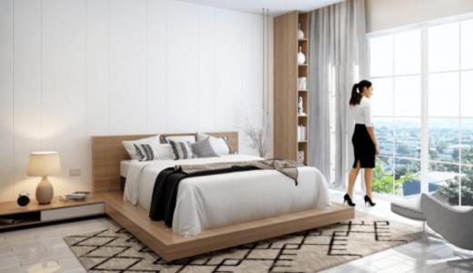 【一流ホテルでも愛用】日本ベッドのおすすめマットレスはコレ!口コミ&評判も