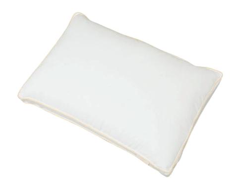 ホテルスタイル枕プレミアム